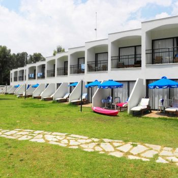 ESSC-campus-Park-Beach-hotel-rooms-and-garden