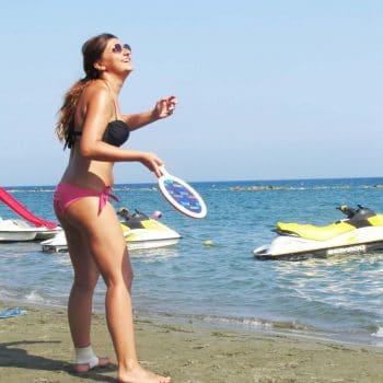 ESSC-on-the-beach